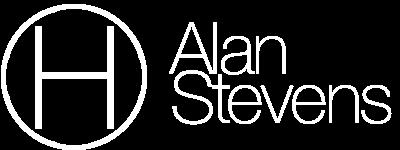 H. Alan Stevens